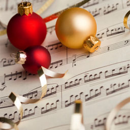 Seasonal and Holiday Music