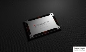 ostentum logo concept3